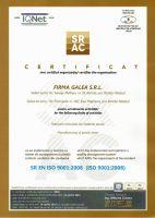 certificat3