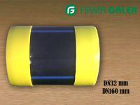 inel-pp-0077